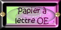Papiers OUTLOOK