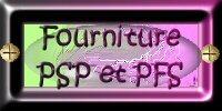 Fourniture Photofiltre
