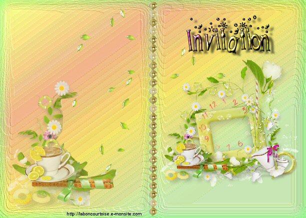 15-invitation.jpg