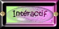 Interactif