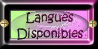 Langues disponibles