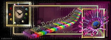 banniere-450x164-forum-1.jpg