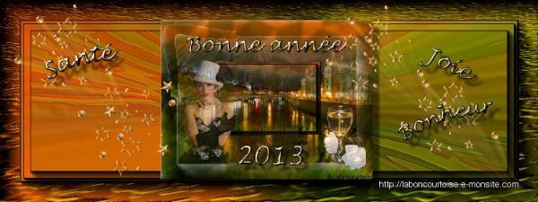 banniere056.jpg
