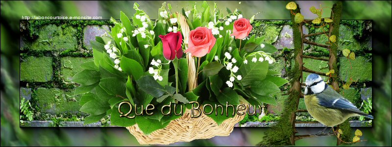 Bon Vendredi Banniere077