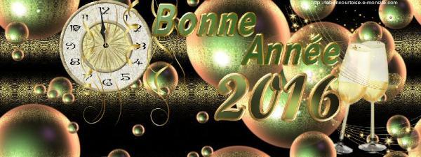 Banniere142