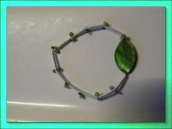 bracelet-fds01.jpg