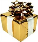 cadeau02.png