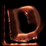 d-1.png