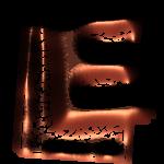 e-1.png