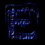 e-2.png