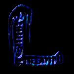 l-2.png