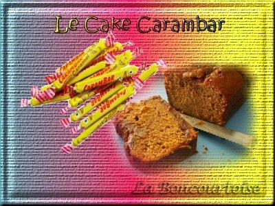 la-cake-carambar.jpg