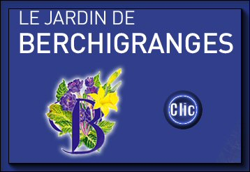 le-jardin-de-berchigranges.jpg