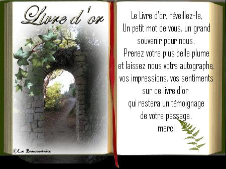 livre-01.png